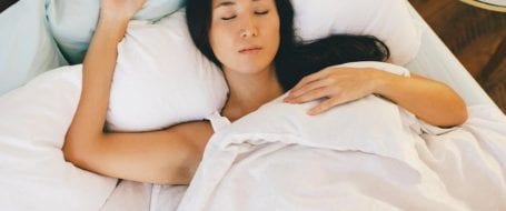 The Link Between Sleep Apnea and Teeth Grinding