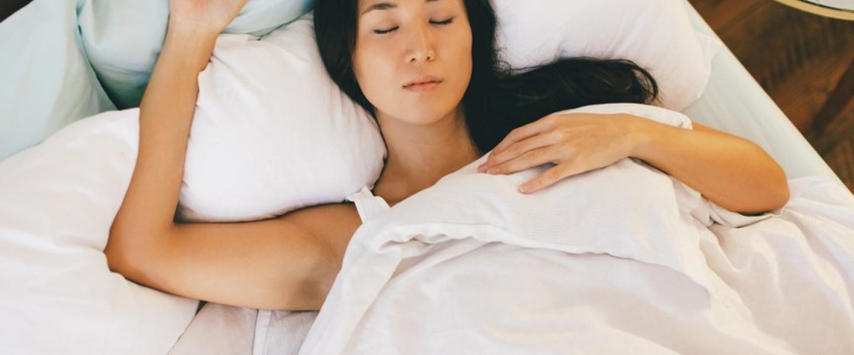The Link Between Sleep Apnea and Teeth Grinding