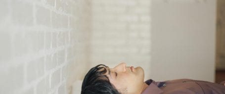 The Link Between a Lack of Sleep and Type 2 Diabetes