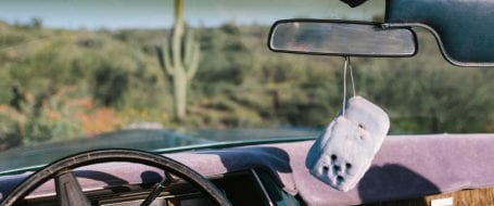 Why You Can't Skimp on Sleep When Road Tripping