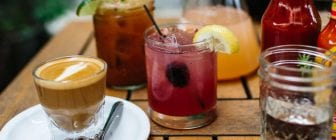 Beverages to Avoid to Sleep Soundly While Traveling