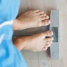 A Good Night's Sleep Can Help You Maintain A Healthy Weight