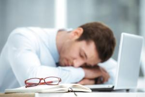 How Common is Narcolepsy?