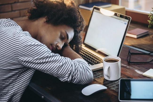 Are there Different Types of Narcolepsy?