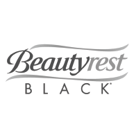 Beautyrest Black + Cooling