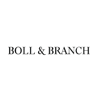 Boll & Branch Percale Solid Sheets