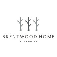 Brentwood Home Oceano