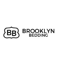 Brooklyn Bedding Aurora