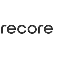 Recore by GoodMorning.com