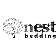 Nest Bedding Certified Organic Hybrid Latex