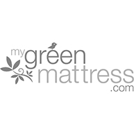 My Green Mattress Natural Escape