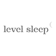 Level Sleep