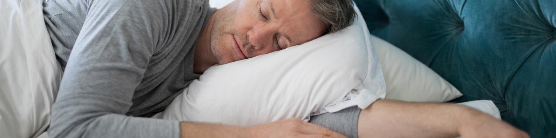 best-mattress-side-sleepers-hero