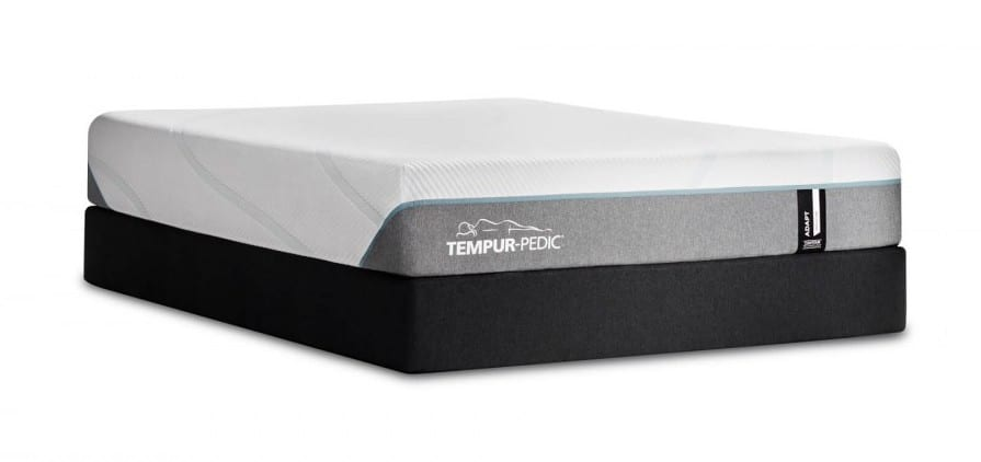Tempur-Adapt Mattress