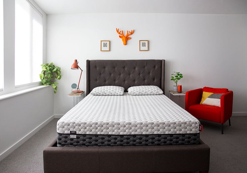 Layla Mattress Review Breakdown