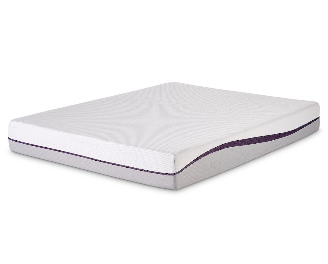 Purple Mattress Review Breakdown