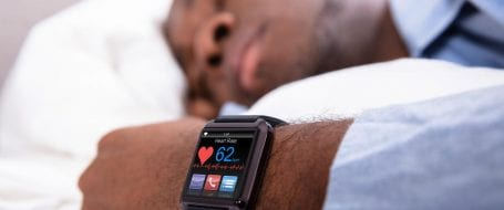 which-sleep-tracker-best-you