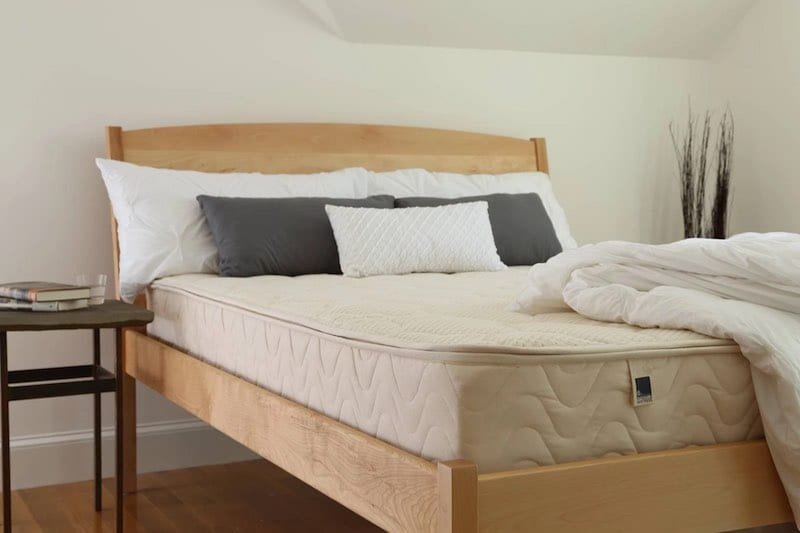 Spindle Mattress Review Breakdown