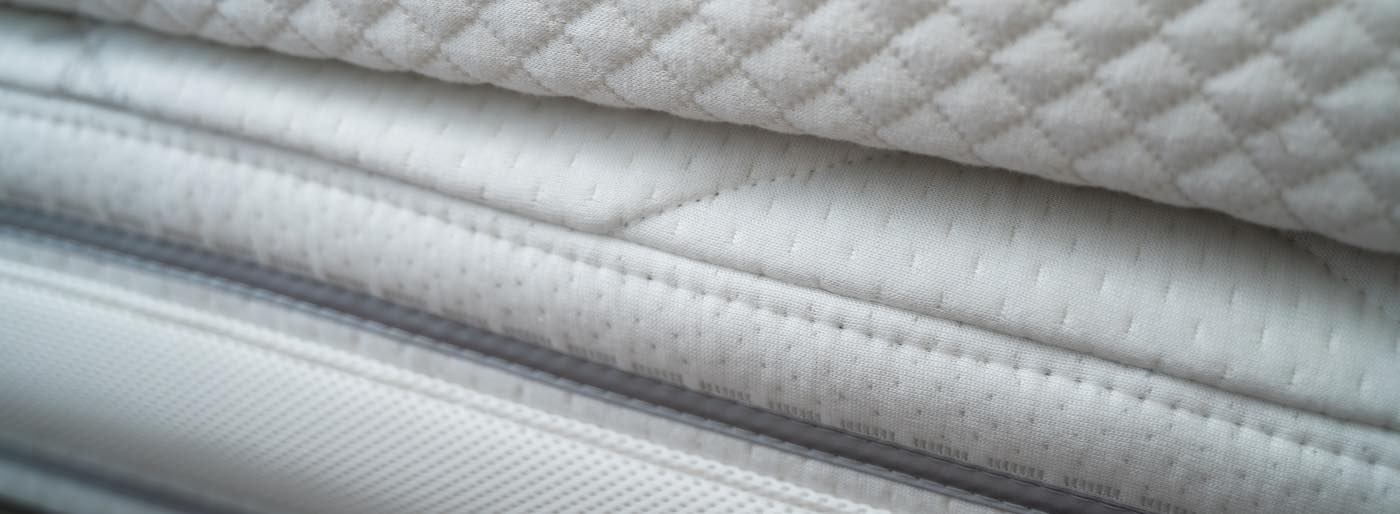Mattress Toppers featured