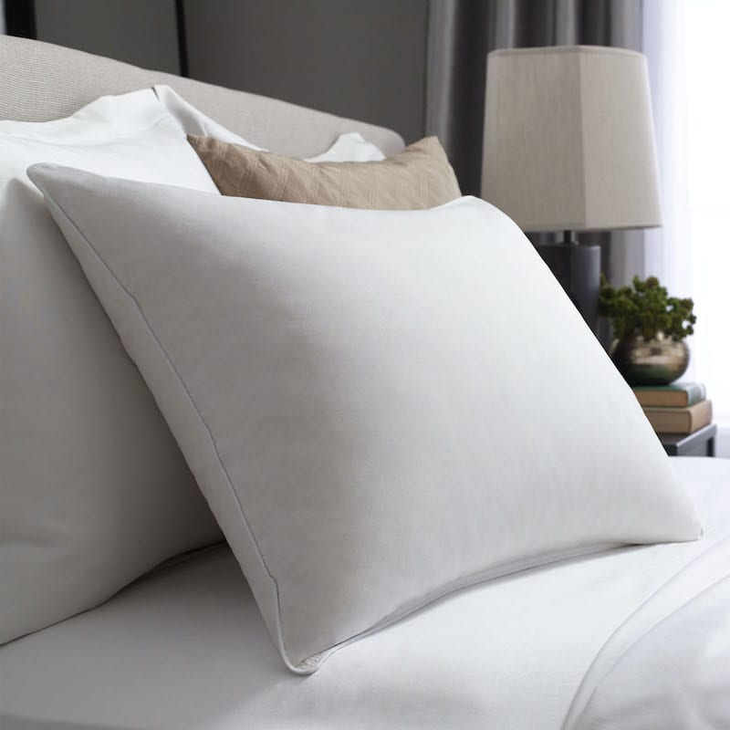 Pacific Coast Hotel Pillow