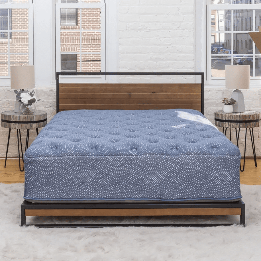 Luuf Mattress Review Breakdown