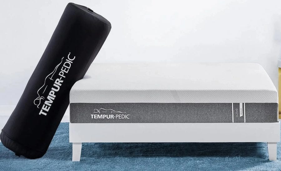 Best Tempur Pedic Mattress For Stomach, How Much Does A Queen Size Tempurpedic Bed Cost