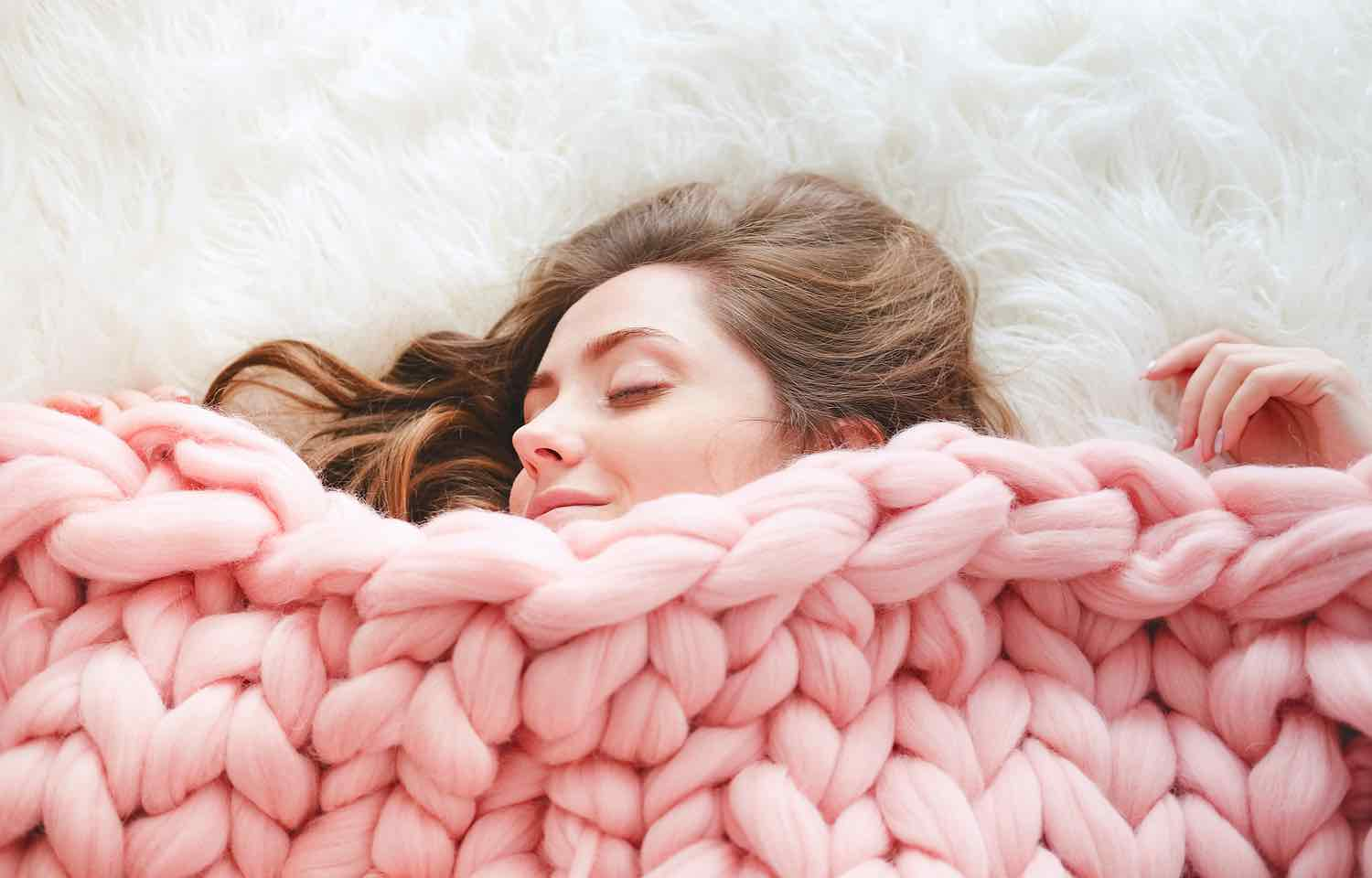best weighted blankets