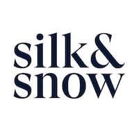 Silk + Snow