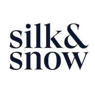 Silk + Snow S&S Hybrid