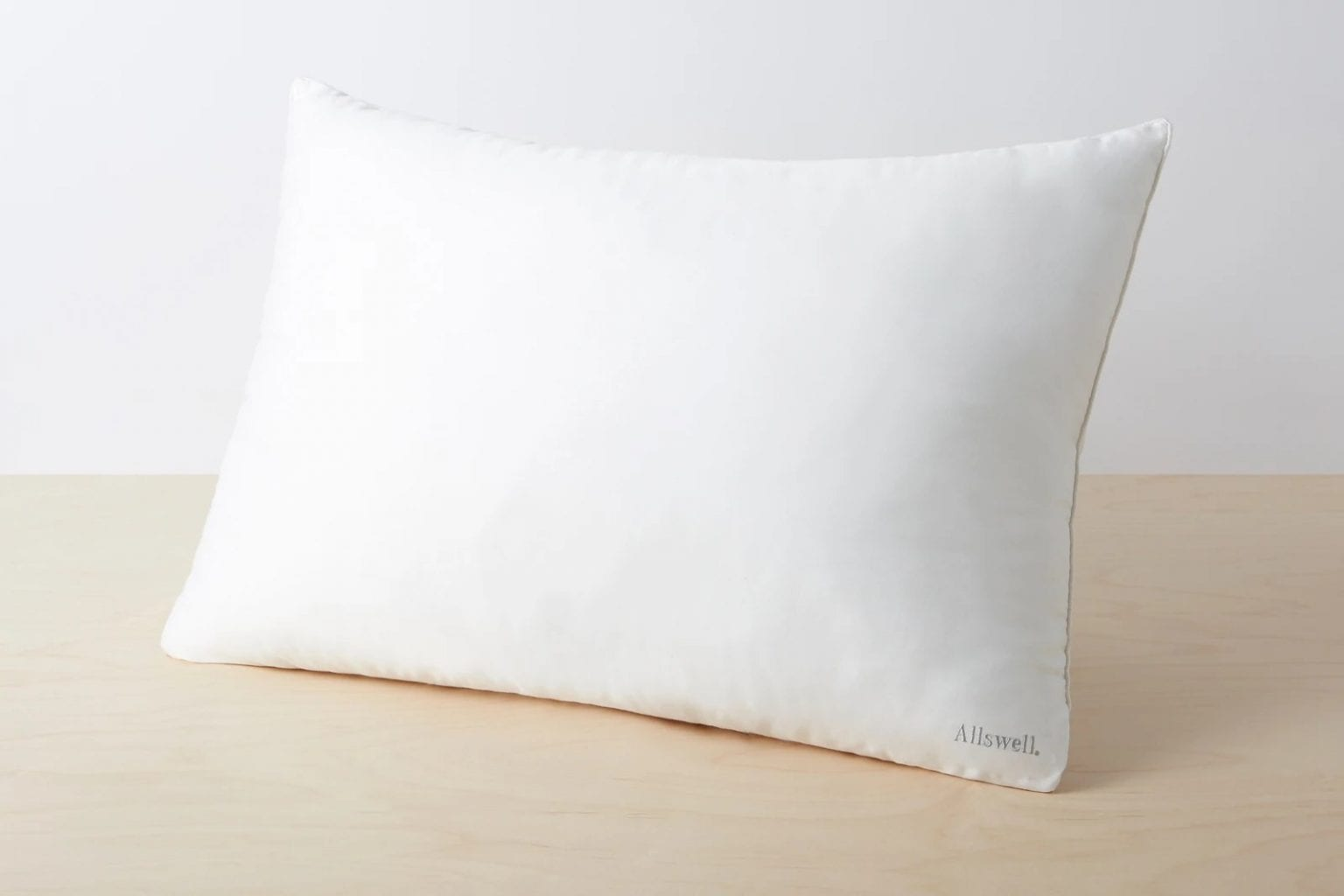 Allswell Down Alternative Pillow