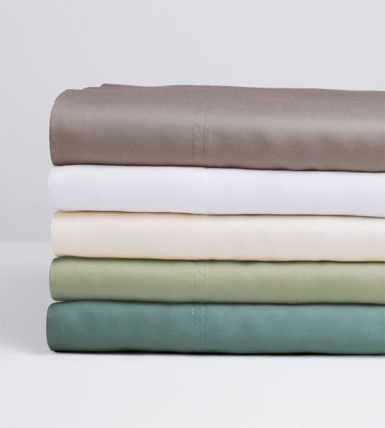 Cariloha Classic Bamboo Bed Sheet Set