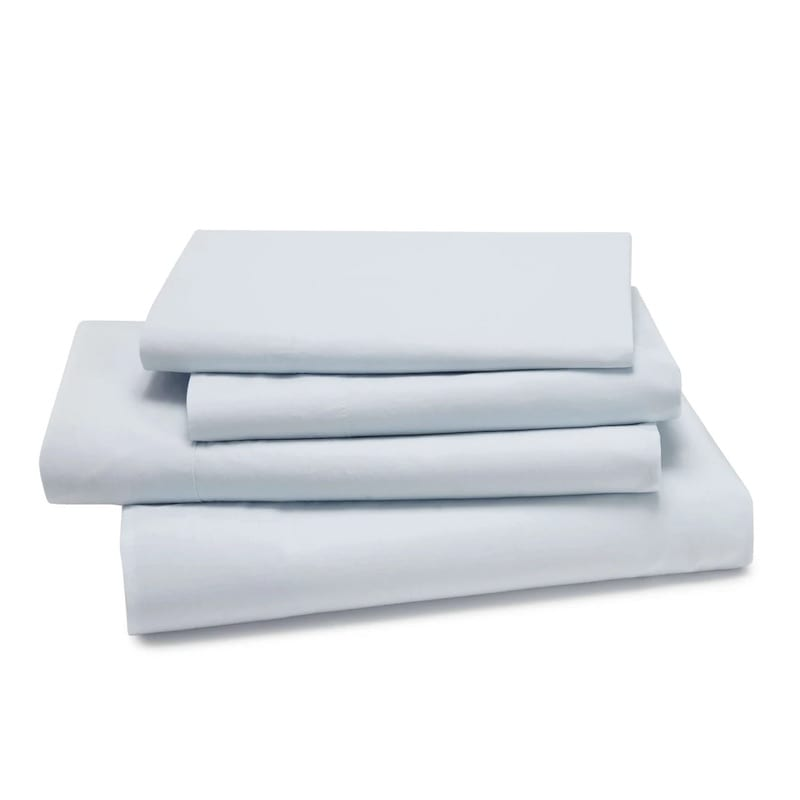 Kassatex Percale Sheets