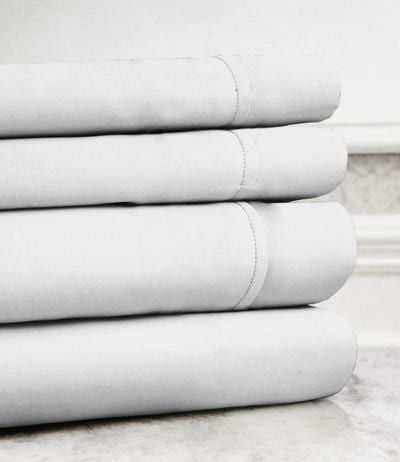 Luxor Linens Valentino Egyptian Cotton Sheets