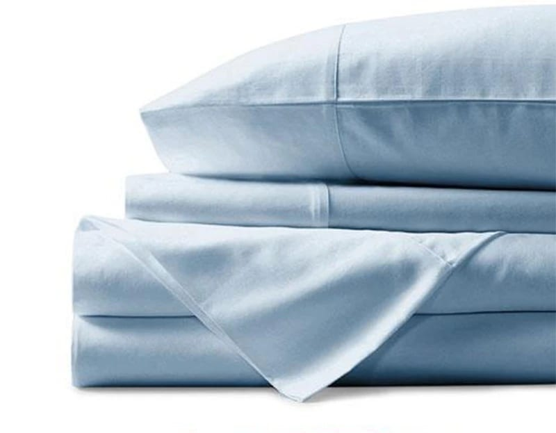 Mayfair Linen Sheet Set