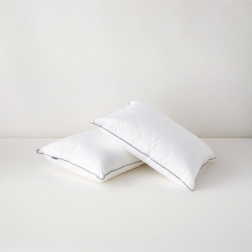 Tuft & Needle Down Alternative Pillow