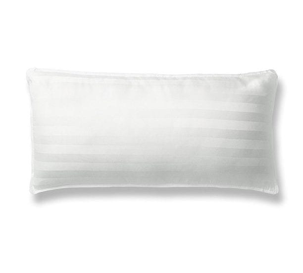 Xtreme Comforts 100% Bamboo Pillow