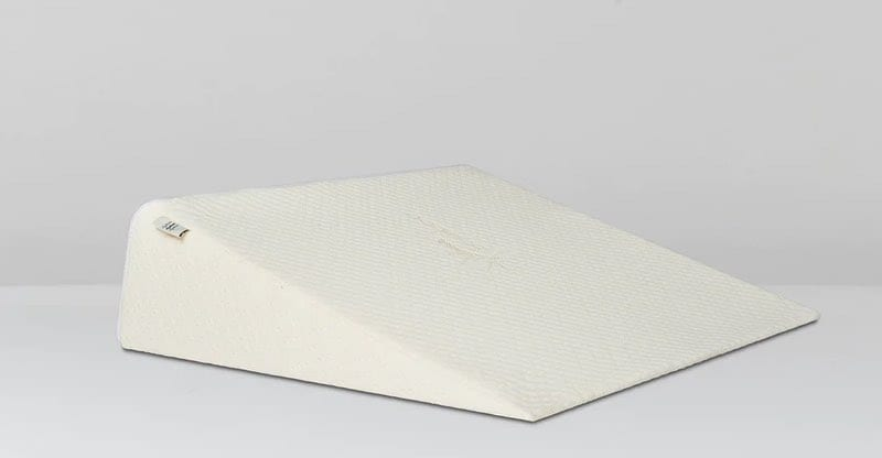 Brentwood Home Zuma Foam Wedge Pillow