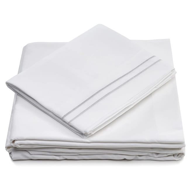 Cosy House 1500 Series Sheets