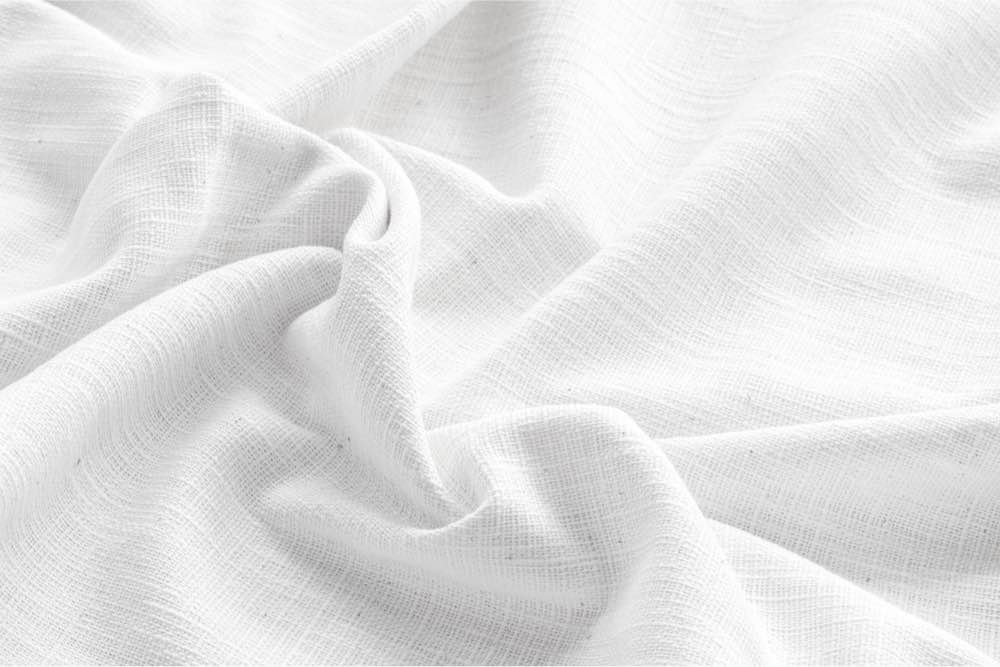 Sheets Thread Count Egyptian Cotton Sateen