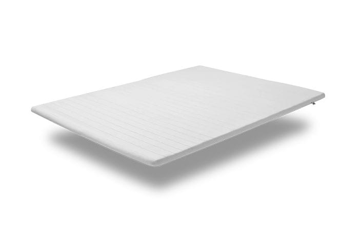 airweave Top Mattress