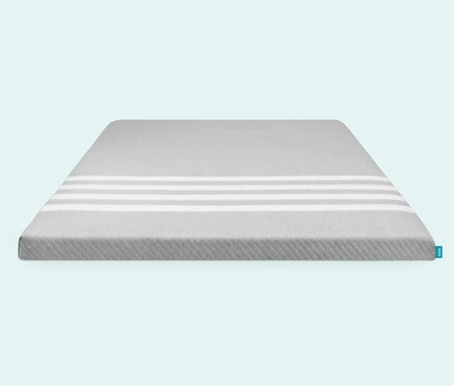 Leesa Mattress Topper
