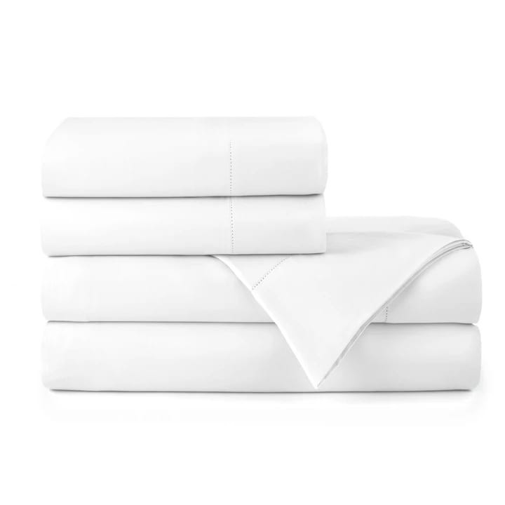 Peacock Alley Clara Sateen Sheet Set