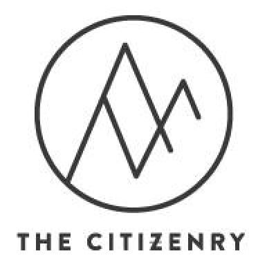The Citizenry Stonewashed Linen Sheets