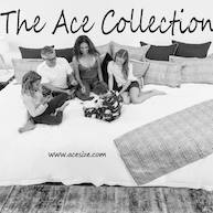 Ace Size Mattresses
