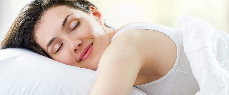 Sleep and Blood Glucose Levels