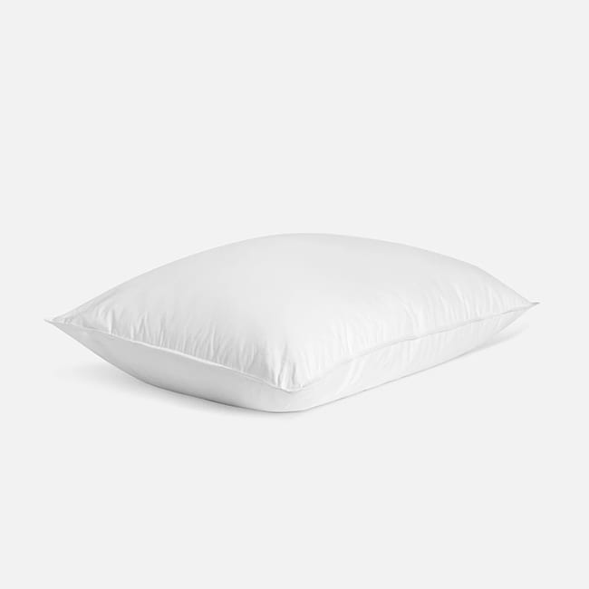 The Best Feather Pillows Of 2021 Sleepfoundation