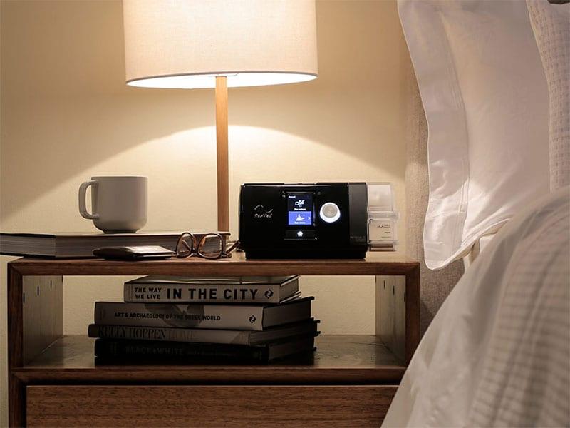 Best CPAP Machines of 2021 | Sleep Foundation