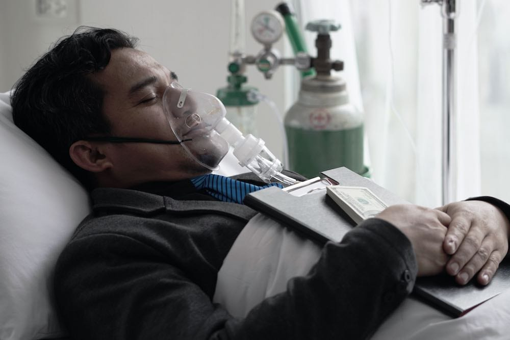 Cpap Cost