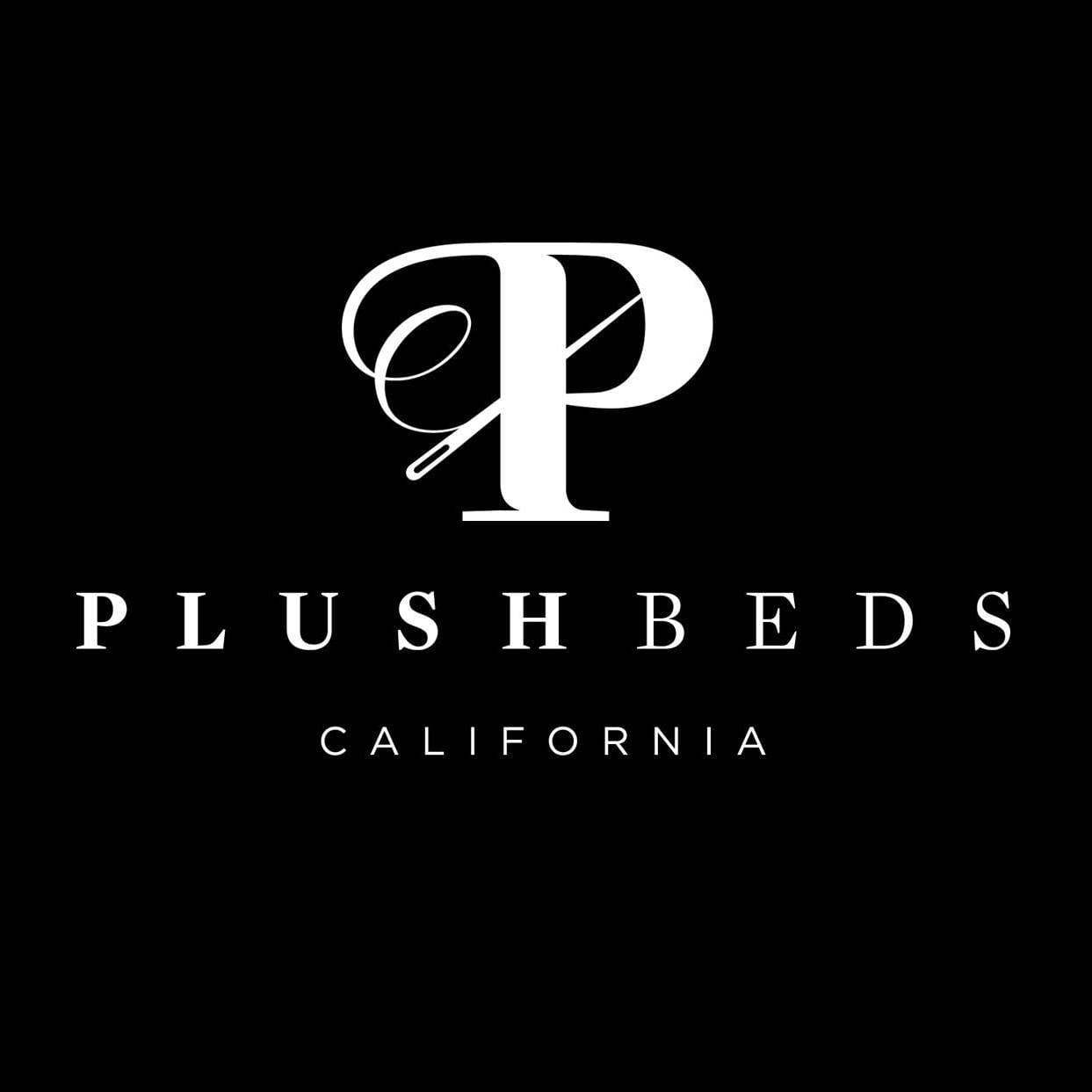 PlushBeds Organic Cotton Sheets