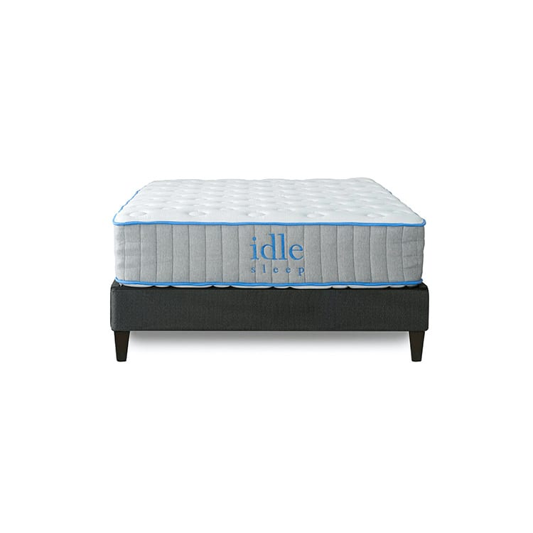 Idle Sleep Hybrid Mattress